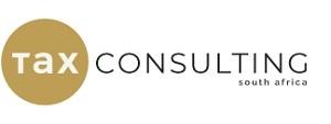 SA tax consulting