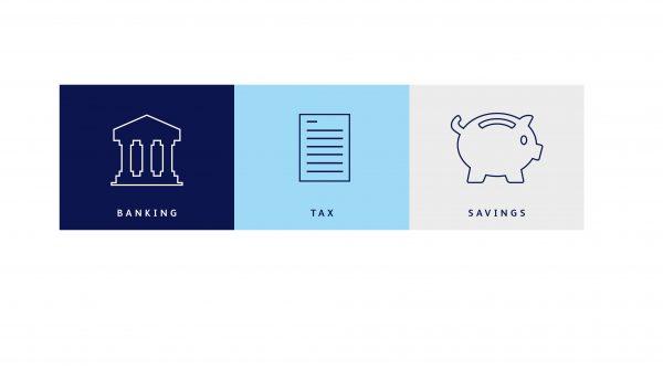 Three pillars of financial success UAM