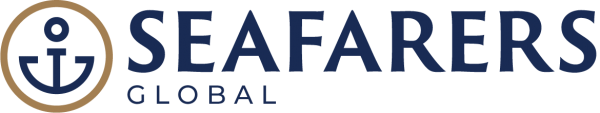 seafarer global logo